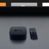 【レビュー】Apple TV 4K は絶対買うな!なんてとても言えない7つの理由★★★★