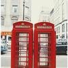 在住者が教えるイギリス、ロンドンのチップ事情  | 旅行 女子 土産 おすすめ