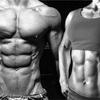 【代謝とうまく付き合えば必ずダイエットは成功する】
