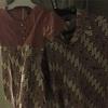 インドネシア リッポーチカラン でファッションについて考える… 洋服を買うなら どうしたもんか…