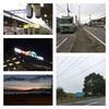 大阪梅田から三重県津市へのママチャリ旅