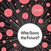 WirelessWire Newsにおいてブログ連載「情報共有の未来」が復活