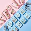 【WHOMEE(フーミー)】ディズニーコラボコスメが3月26日発売!!!! 可愛すぎて散財の予感💓