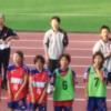 『田中陽子』2021-22シーズンと主要女子リーグ移籍期限からの・・・