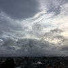 雲の博覧会