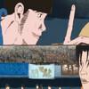 話数単位で選ぶ、2014年TVアニメ10選