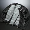 濡らして超涼しい! 一番涼しいバイク用インナー! HYOD ウォータークーリングブーストアンダーシャツ