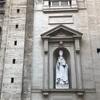 バチカン市国観光 サンピエトロ大聖堂 その1