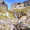 【フランスとの国境にある絶景】 マドリードからオルデサ国立公園行き方
