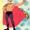 第75話 日本人で活躍したレスラー 華やかな技で、ファンの度肝を抜いたレスラー