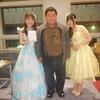 井上あずみ with 大阪交響楽団 (大阪狭山市)