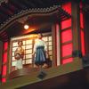 夏目漱石『坊っちゃん』から学ぶ、周囲の人を気遣いながら正義をつらぬく難しさについて。