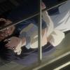 Re:CREATORS(レクリエイターズ)11話 感想 遂に語られる真実…セツナと颯太の関係、自殺の原因とは?