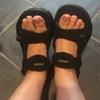 ミニマリストの靴が2足で十分な訳