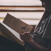 英語の児童書を読む
