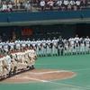 高校球児の素顔を追う、私の見た高校野球(その52)