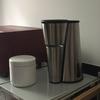 限られたキッチンスペースに置く家電:要/不要を考える