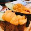 静岡県浜松市で高級寿司【食べ放題】の大鮮寿司