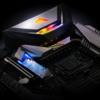 Comet Lake-S向けGIGABYTE Z490マザーボード リーク情報 /techpowerup【Intel】