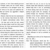 倉山満「学校では教えられない歴史講義 満州事変」を読んで③