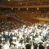 ノビヨに首ったけ!FINAL FANTASY × 吹奏楽『BRA★BRA 2017』はやっぱり最高でした!
