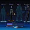 #520 『Mass Effect Legendary Edition』布教プレイ日記vol.2 最初の仲間たち6人【ゲーム】