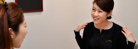 【RIZAP潜入レポ】 ダイエットと格闘すること25年の美容ライターが体験! RIZAPの無料カウンセリングの全貌とは!?