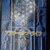 2.書籍紹介:フラワー・オブ・ライフ 第2巻 P100、黄金比、幾何学の不思議