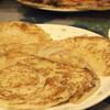 ●桶川市「サッカール」で南インド料理を食す会vol2