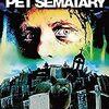 【映画】ペット・セメタリー~オカルトを生むのは死者ではなく生者である~