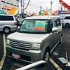 古河店 🚘中古車イベント開催!!🚘
