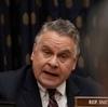 米超党派議員、中国念頭にした「臓器強制摘出停止法」を上下院に提出 対象者に制裁