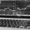 ネット証券でインデックスファンドを購入する方法