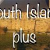 ニュージーランド南島もっと知りたい!オススメ観光スポット!番外編