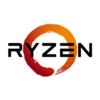 AMDのDDR5/LPDDR5の対応時期は2022年に IntelはSapphire RapidsでDDR5に対応