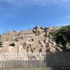 【南米バックパッカーDAY27】リマのピラミッド!?からの文明の力を実感。飛行機は早すぎる!!