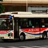 朝日自動車 2288