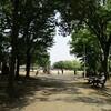 ワクチン予約と5月の芦原公園とアエラの記事「医療崩壊の大阪で維新は『コロナを軽視していた』」