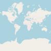 OpenStreetMapをMapnikでレンダリングして画像ファイルに出力