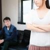 投資に失敗して離婚をする時の注意