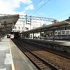 台鐵縦貫線駅巡り-15:樹林車站