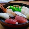 寿司が無い寿司屋さんで、寿司を食べた件 @一宮 日の出寿司食堂 その7