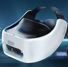 VRヘッドセットの種類と選び方、アプリの探し方 まとめ