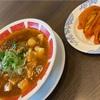 連チャンで来たいつものバーミヤンで「武蔵野麻婆麺ランチ」を頂いた。 #グルメ #食べ歩き #ラーメン #ファミレス #日替わりランチ