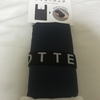 7月1日からプラスチック製買物袋の有料化!クルリト『MOTTERU』を買ってみた!