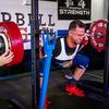 活動後増強とピークパワー(活動後増強効果は筋力レベルと相関しており、筋力の高い選手は筋収縮の増強効果が大きいだけではなく、疲労の度合いも大きい)