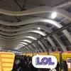 移設した銀座線・渋谷駅から浅草駅まで歩いてみた