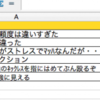 UnityでExcel(xls)を使う Excel Data Reader - Read Excel files in .NET