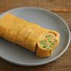 健康にいい!オクラの卵焼きに含まれる栄養と健康効果9選について