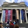 【モスクワ観光情報】ロシアで二番目に大きなプーシキン美術館に行ってみよう!